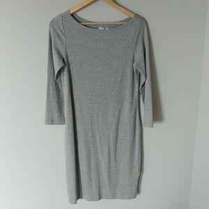 Gap TALL dress NWOT